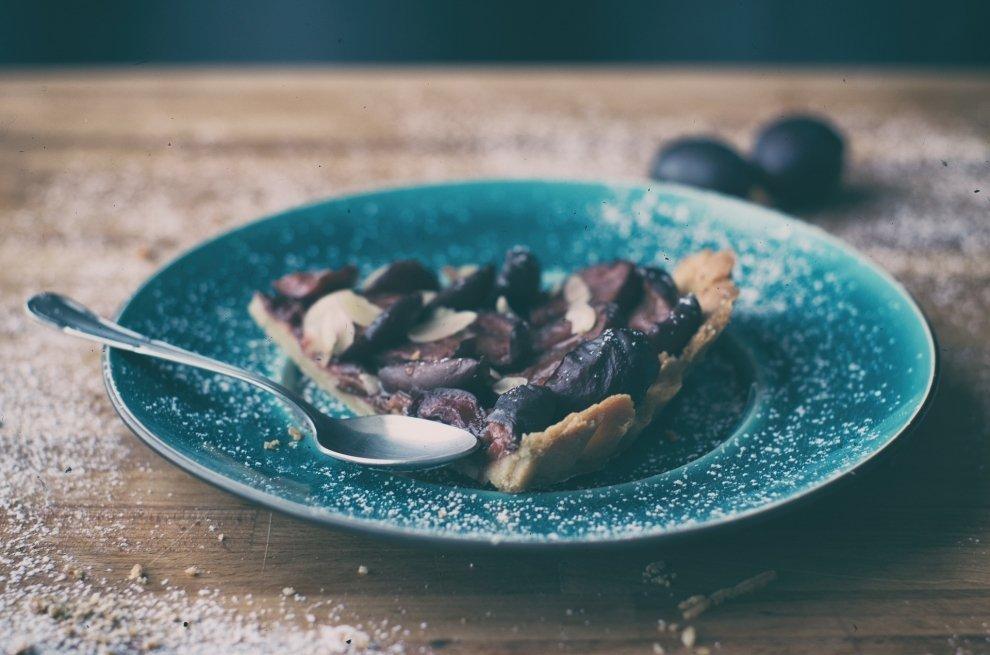 Slivky nesmie chýbať vo valašskej kuchyni