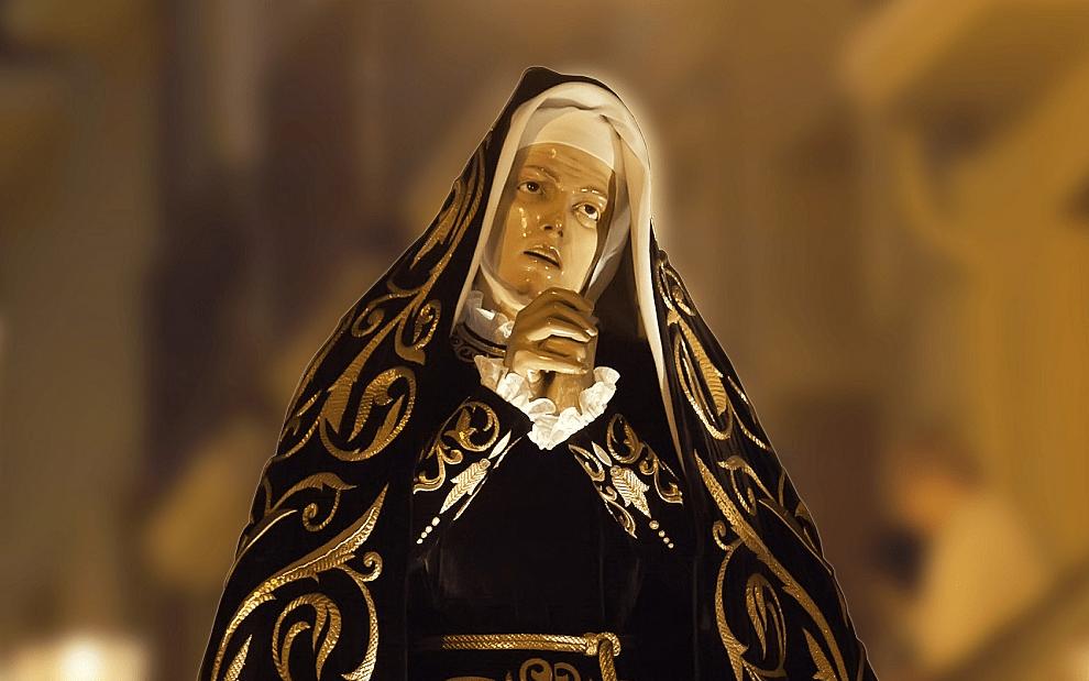 Panna Marie