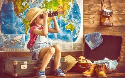 Inspirujte se českými cestovateli a nebojte se objevovat svět