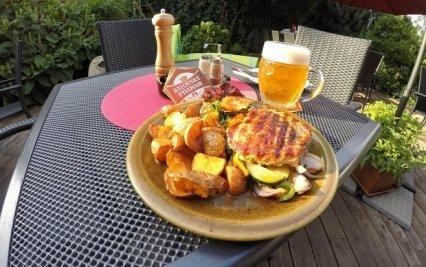 Cestovní deník: Kyjovský pivovar