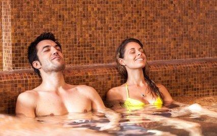 Poľské kúpele: Kam vyraziť za relaxom a procedúrami?