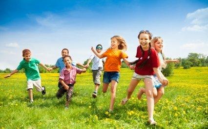 Kam na predĺžený víkend s deťmi?