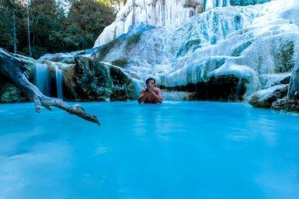 Nejlepší maďarské lázně podruhé aneb Kam ještě za dokonalým relaxem?