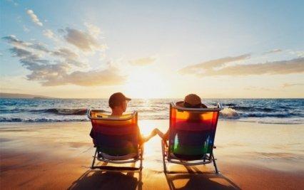 Tipy, ktoré vám pomôžu s výberom letnej dovolenky
