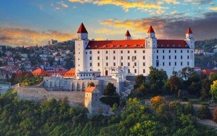 Travel Hacking: Jak ušetřit na vstupech v Praze, Bratislavě a Drážďanech