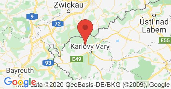 Penzion Spa Pod Javory