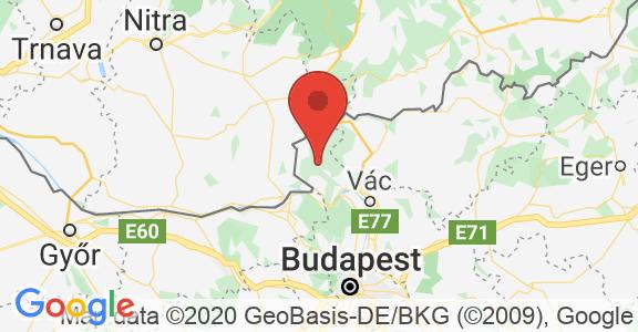 Szent Orbán Erdei Wellness Hotel ****
