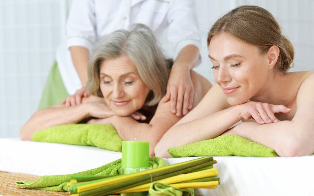Mariánské Lázně v Hotelu Ferdinand *** s až 20 wellness procedurami a polopenzí